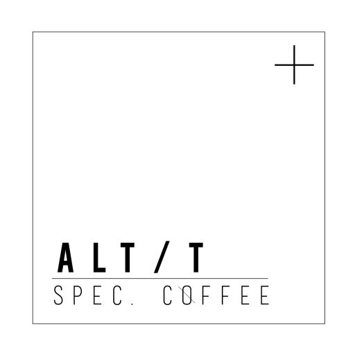 ALT T Specialty Coffee